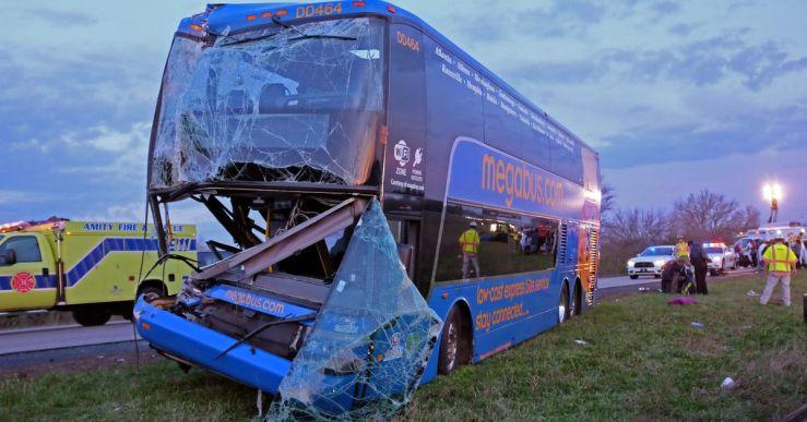 635645187506751177-AP-Megabus-Crash-001
