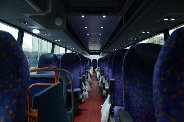 Interior_of_SV59_CGK_at_Buchanan_Bus_Station,_06_May_2013