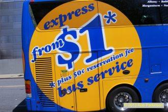 Megabus USA (11)