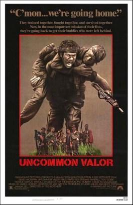 Uncommon_valor_(1983)